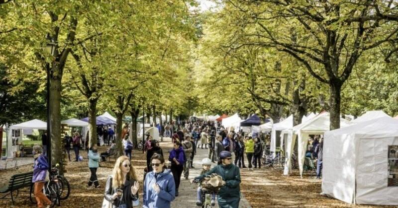 Transition Climat - 7ème festival Alternatiba